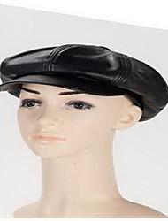 Caps / Chapéu Mantenha Quente / Confortável Mulheres BasebalEsportivo®