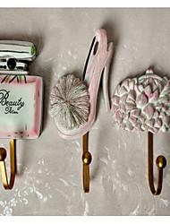 artesanías de resina de gancho creativo al menos tres cosas a la venta