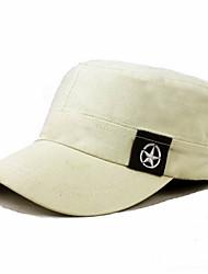 Caps Chapéu Homens Térmico/Quente Confortável para Basebal
