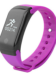 H3 Smart Sport Step Monitoring Watch
