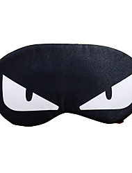 Travel Sleep Mask Travel Rest Fabric