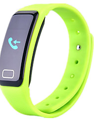 Smart Students Children Bracelet Mobile Phone Heart Rate Monitoring Health Anti - Lost Campaign