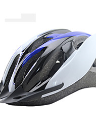 FTIIER Ultra-Light Anti-One Bike Helmet Men and Women Mountain Bike Removable Hat Cycling helmet