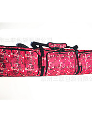 Unisex Multifunctional 30L L Ski & Snowboard Pack Light Gold Dark Pink Assorted Colors