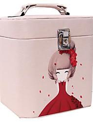 nouveau sac à main sud coréen imperméable de haute qualité.
