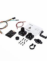 Общие характеристики Общие характеристики RC FPV Компоненты / Фотоаппарат Дроны 1 шт.