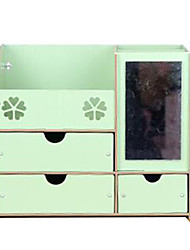Makeup Storage Cosmetic Box / Makeup Storage Others Others Others