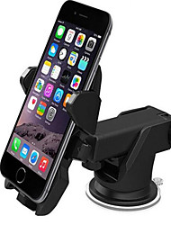 Telescopic Mobile Phone Bracket