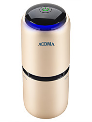 AODMA FA-809 Car air purifier 10m
