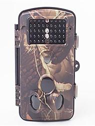 Caméra de piste de chasse / Caméra de scoutisme 2560 × 1920