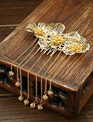 Accessoires de Lolita Lolita Classique/Traditionnelle Coiffure Rétro Accessoires Lolita  Coiffure Pour
