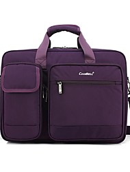 17.3 Inch Large Capacity Shock-proof Business Laptop Bag CB-5002