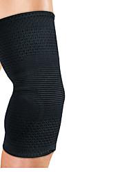 todas as estações de esportes ao ar livre unissex vestir fácil compressão de proteção para a execução de basquete cotovelo cinta