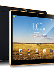 Other 965 Android 4.4 Таблетка RAM 1GB ROM 16 Гб 9.7 дюймов 1280*800 Quad Core