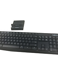 Bluetooth Logitech K375s