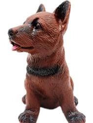 Pet Toys Interactive Elastic Silicone