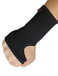 exterieurs facile toutes saisons sportives unisexes habiller compression de protection pour l'exécution de basket bras de la main brace