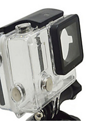 GoPro Etui de protection For Gopro Hero 3+ Universel Voyage