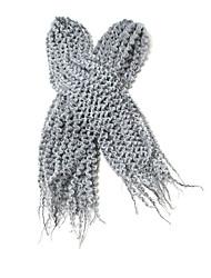 Île Twist Pré-boucle Tresses crochet Extensions de cheveux Kanekalon Cheveux Tressée