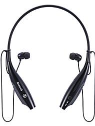 SOYTO HV800 Fones WirelessForLeitor de Média/Tablet / CelularWithCom Microfone / Games / Esportes / Redução de Ruídos / Bluetooth