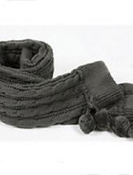 outros para meias respirabilidade preto / cinza / café / camelo