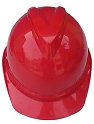 роскошь абс дышащий анти-разящий v шлем шлем шлем