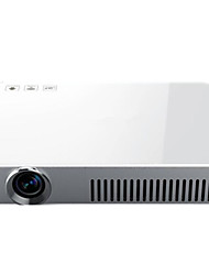 S30 DLP Business Projector Android 3D Projector with WIFI  1080p Full HD Projector