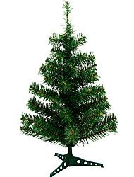 Kerstversieringen Kerstfeest Artikelen Alles voor de feestdagen 1Pcs Kerstmis Textiel Grijs