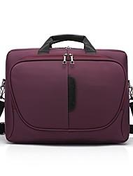 15 6-дюймовый мужской плечо бизнес ударопрочный компьютер сумка CB-5001