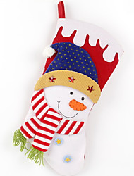Girls / Boys Socks & Stockings,Winter Cotton Blends