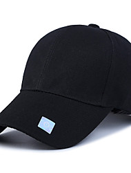Chapéu Caps Mulheres Homens Resistente Raios Ultravioleta Filtro Solar para Basebal