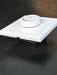 reguladores de luz diodo del conmutador eléctrico para el arte de la apertura y cierre de lámparas y linternas (AC220V, 300w)