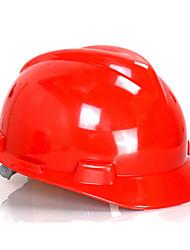 v type casques importés Casques matériels abs