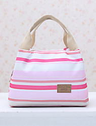 Women Oxford Cloth Casual / Outdoor Tote