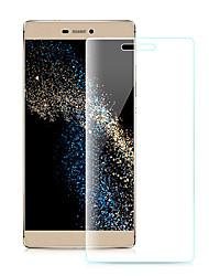 новый взрывозащищенные против царапин HD мобильного кино телефон стали для P8 Lite
