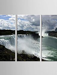 Canvas Set Modern,Five Panels Canvas Any Shape Print Wall Decor For Home Decoration