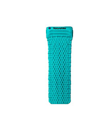 Breathability Camping Pad Blue / Purple Camping Nylon
