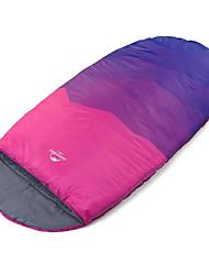 Tapis de camping Matelas Rectangulaire Simple -15-5 Coton T/C 300g 210X100 Randonnée Camping Voyage Chasse ExtérieurRésistant à