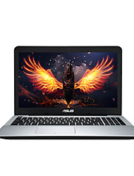 asus laptop de jogos vm590lb5500 15,6 polegadas Intel i7 dual core 8GB de RAM de 1 TB de disco rígido Windows 10