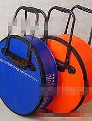 Caja de equipamiento Caja de equipamiento Impermeable 1 Bandeja*#*18 PU EVA