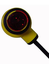 фотоэлектрический выключатель диффузный тип отражения fgq18-40p t18sp6d расстояние обнаружения 40см