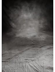 retro dromen achtergrond fotostudio fotografie achtergronden 5x7ft