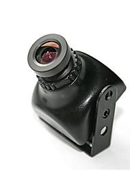 Black Foxeer XAT600M HS1177 600TVL NTSC CCD 2.8MM IR Blocked for FPV Camera