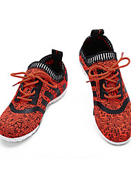 tectop Chaussures de Foot Homme Antidérapant / Anti-Shake / Coussin / Ventilation / Respirable