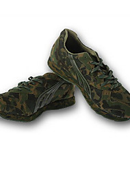 Chaussures de Randonnée Homme Antidérapant Antiusure Ultra léger (UL) Football