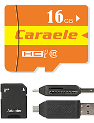 Other 16GB MicroSD Class 10 80 Other Mehrere in einem Kartenleser Micro SD-Kartenleser SD-Kartenleser C-2 USB 2.0