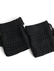 другие для носки ветрозащитной черный / белый / серый / кофе