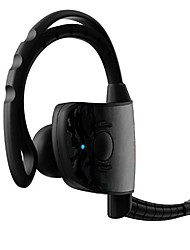 neutro Produto ex03 Fones WirelessForCelularWithCom Microfone / Bluetooth