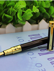 Calligraphy Practice Fine Words In Accordance With The Fine Ink Pen Finance Office Steel Pen