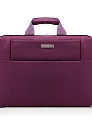 15.6 inch Laptop Bag Business Case Style Handbag CB-2559